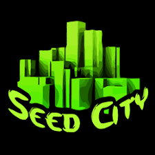 Seed-City Coupons