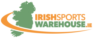 irishsportswarehouse.ie