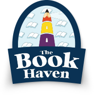 Book Haven Coupons