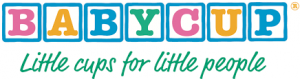 babycup.co.uk