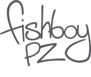 Fishboy Pz Coupons