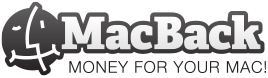Macback Coupons