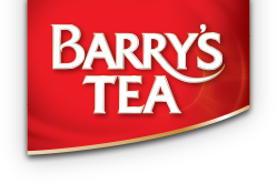 Barry'S Tea Coupons