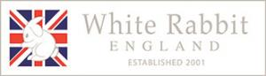 White Rabbit England Coupons