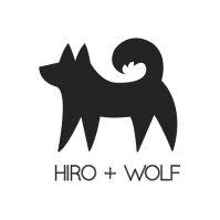 Hiro Wolf Coupons