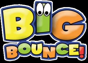 Big Bounce Coupons
