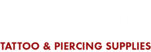 Starr Tattoo Coupons
