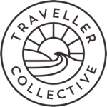 Traveller Collective Coupons