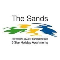 The Sands Scarborough Coupons