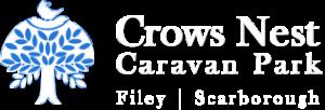 Crows Nest Caravan Park Coupons