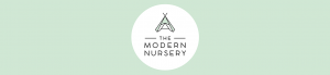 The Modern Nursery Coupons