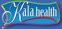Kala Health Coupons