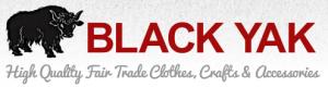 Black Yak Coupons