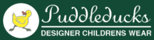 Puddleducks Kids Coupons