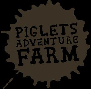 Piglets Adventure Farm Coupons
