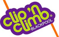 Clip 'N Climb Blackpool Coupons