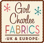 Girl Charlee Fabrics Uk Coupons