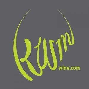 Kwm Wines & Spirits Coupons