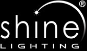 Shine Lighting Coupons