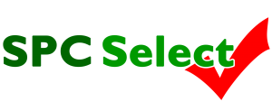 spcselect.co.uk