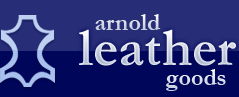 Arnold Leather Goods Coupons