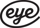eyemagazine.com