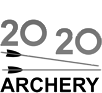 2020 Archery Coupons