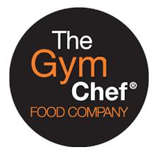 Gym Chef Coupons