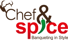 Chef And Spice Coupons