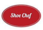 Shoe Chef Coupons
