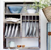 The Plate Rack Coupons