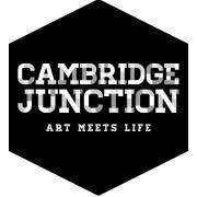 Cambridge Junction Coupons