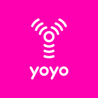 Yoyo Wallet vouchers