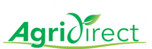 Agridirect Coupons