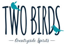 Two Birds Coupons
