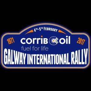 Corrib Oil Coupons