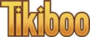 Tikiboo Coupons