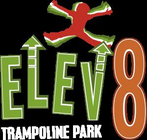 Elev8 Trampoline Park Coupons