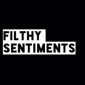 filthysentiments.co.uk
