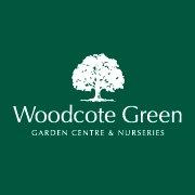 Woodcote Green Coupons