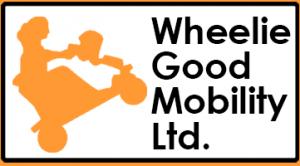 Wheelie Good Mobility Coupons
