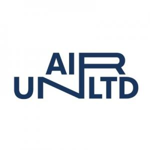 Air Unlimited Coupons
