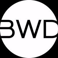 Bamford Watch Department Coupons