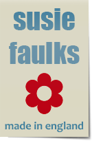 Susie Faulks Coupons