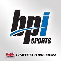 Bpi Sports Coupons