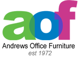 Andrews Office Furniture Coupons
