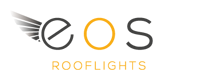 Eos Rooflights Coupons