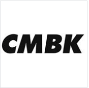 Cmbk Coupons