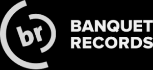 Banquet Records Coupons