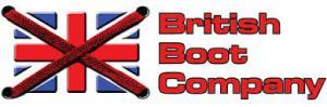 British Boot Company Coupons